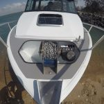 Sea Jay 630 Trojan HT