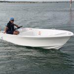 Seachange SCBX 16T
