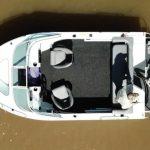Sea Jay Bay Seeker 4.83
